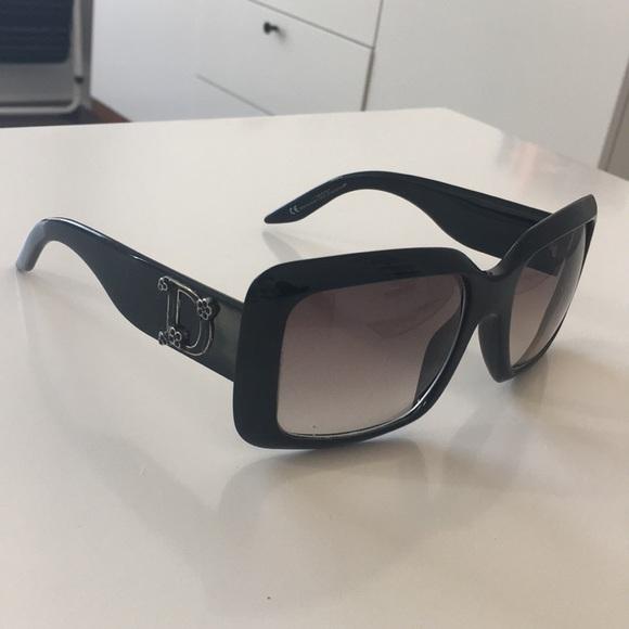 7627b899820a Christian Dior Accessories | Dior Sunglasses | Poshmark